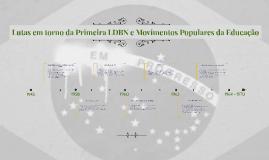 Paulo Freire e os Movimentos Populares