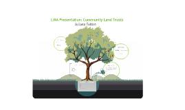 Land Trusts