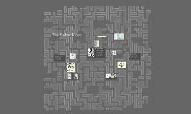Copy of The Zodiac Killer