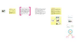 Diseño de un ambiente aprendizaje