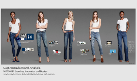 A2_Gap_Brand Analysis