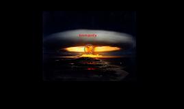 immunity- english roject
