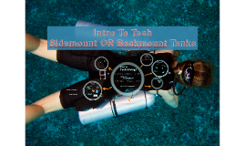 East Coast Divers intro to tech / sidemount