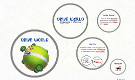 Copy of DRIVE WORLD