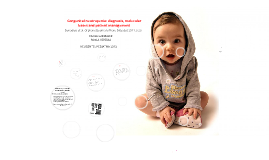 Copy of Copy of Babies