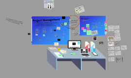 Copy of Project Management Office 2014