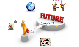Chapter X for Core 102