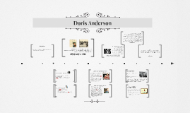 Copy of Doris Anderson