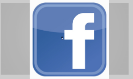 Copy of Michael Jackson