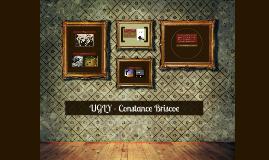 CONSTANCE PDF BRISCOE UGLY
