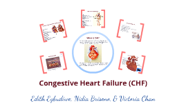 Copy of Congestive Heart Failure
