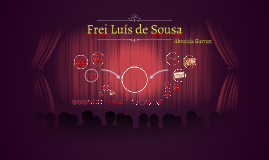 Copy of Frei Luis de Sousa