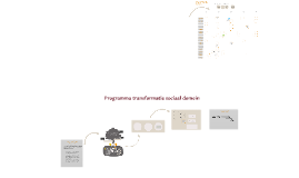 Copy of Infographic programma transformatie sociaal domein v1.1