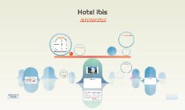 Estudio Economico del Hotel Ibis