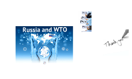 Copy of WTO