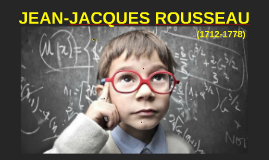 Rouseau