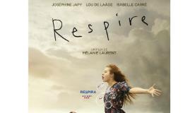 Copy of RESPIRA