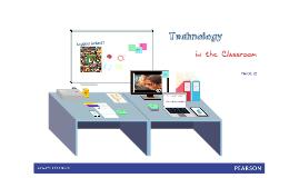 Using Technology in the Classroom (Bahcesehir Schools, Bursa)
