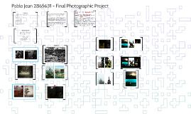 Presentation Final Project