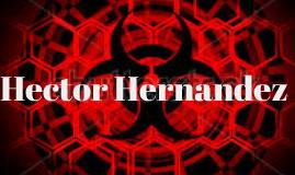 Hector Hernandez