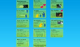 NP3 - Sentences