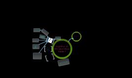 Microprocesadores-Registro