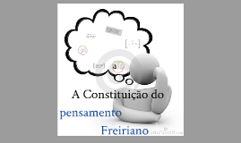 Copy of A constituição do pesamento Freiriano