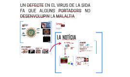 https://www.elperiodico.com/es/sociedad/20180410/defecto-vir