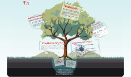 Copy of Taller de habilidades comunicativas para la mejora de la convivencia en el centro