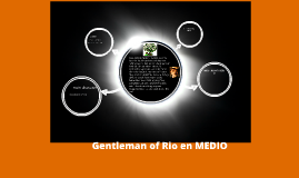 gentleman of rio en medio Juan a a sedillo (1902–1982) juan a a sedillo was born in new mexico and lived in the southwest of the united states he was of spanish descent he was a writer and translator, as well as a lawyer and public servant he is most famous for his short story gentleman of río en medio this story is a short anecdote.