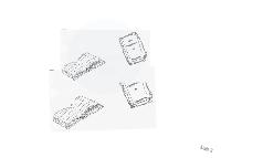 Graphic design Exam briefs