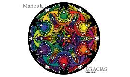 Copy of Copy of Mandala for PLC