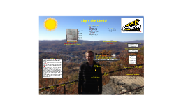 Appalachian State and Academics