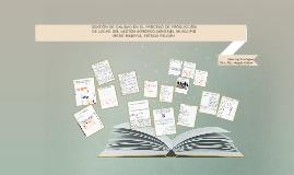 Copy of GESTIÓN DE CALIDAD EN EL PROCESO DE PRODUCCIÓN DE LECHE DEL