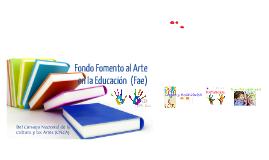 Copy of Presentación Fondo Aplicaciones