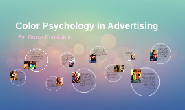 Color Psychology in Advertising