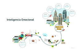Inteligencia Emocional & Espiritual