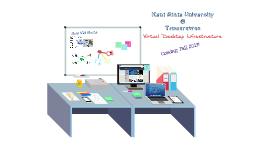 Copy of VDI Presentation