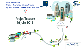Copy of Soutenance 2016