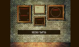 18250 DAYS