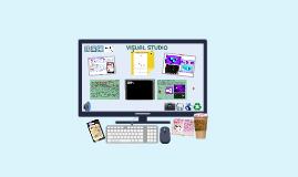 Copy of visual basic