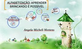 Copy of Copy of Copy of Brincar na Terceira Infância