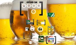 Compañia Cervecera de Nicaragua IT_Grupo5