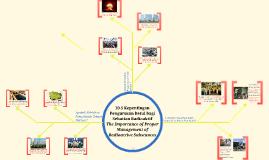 10.5 Kepentingan Pengurusan Betul bagi Sebatian Radioaktif