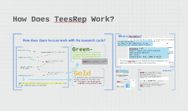 How Does TeesRep Work