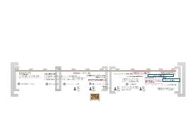 株式会社イータウンあゆみver2.0