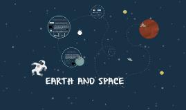 Copia de Earth and Space (SS Unit 1)