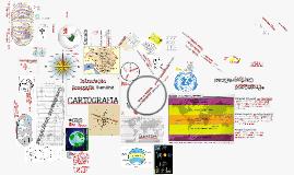 Copy of PV- Introdução Geografia e CARTOGRAFIA