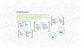 Familias 2.0.