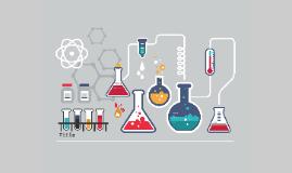 Copy of Chemistry Lab
